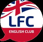LFC Academy